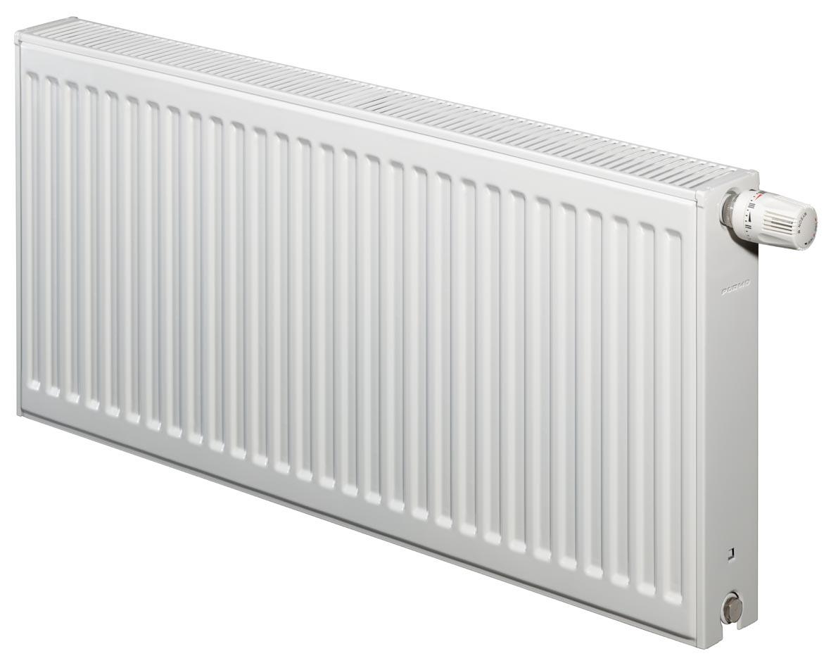 Radiátor VK 20-500/ 900 - Radik - Korado