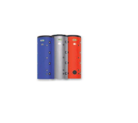 REFLEX HWF 200 - Oranžová krycí fólie pro akumulační zásobník