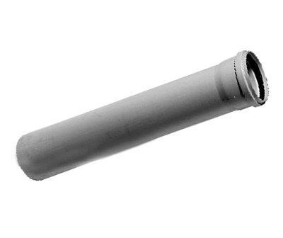 HTEM trubka DN125 - 150mm