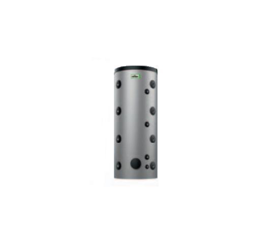 Reflex Storatherm HF 200 Akumulační nádrž s izolací