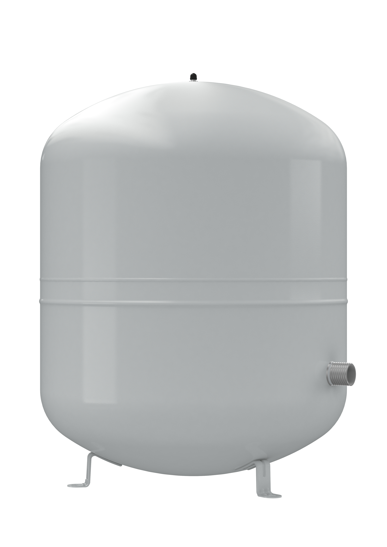 Reflex expanzní nádoba S 50/10 - 50l, 10 bar