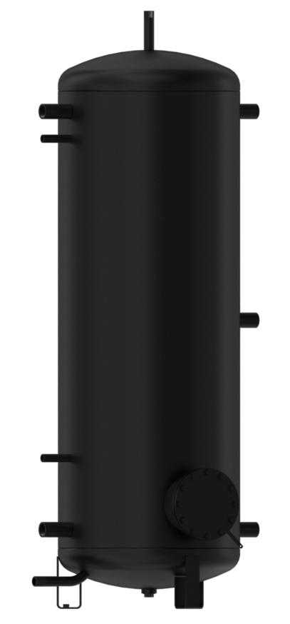 Dražice NAD 500 v1 Akumulační nádrž   AKCE láhev značkového vína