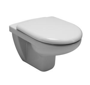 JIKA OLYMP WC závěsný