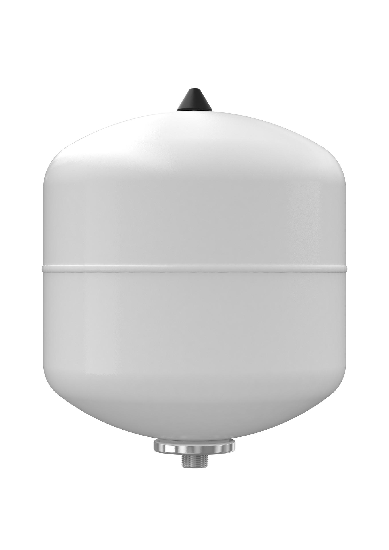 Reflex expanzní nádoba S 2/10 - 2l, 10 bar