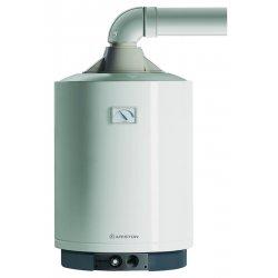 ARISTON 100 V FB ohřívač vody plynový