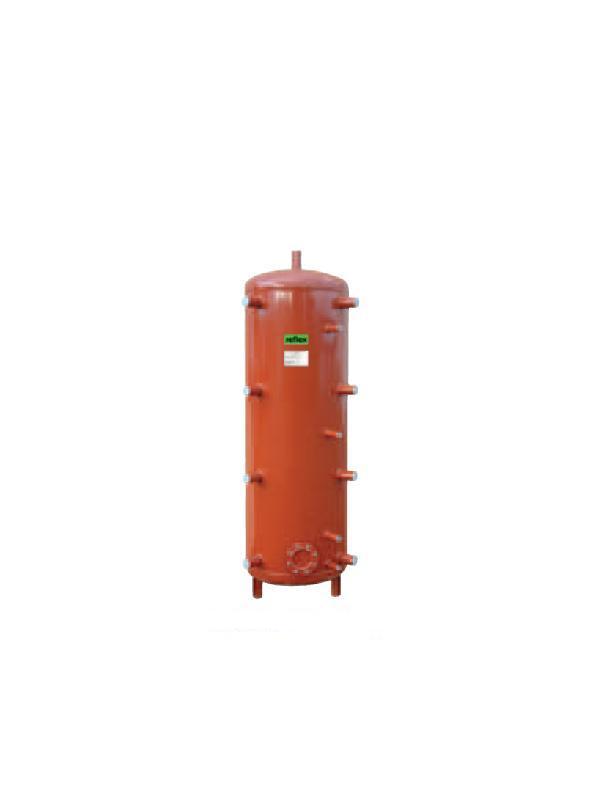 Reflex Storatherm H 300 Akumulační nádrž