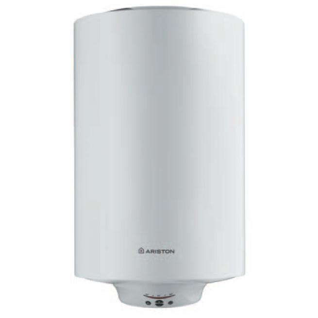 ARISTON PRO ECO EVO 120 V 1,8K Ohřívač vody elektrický