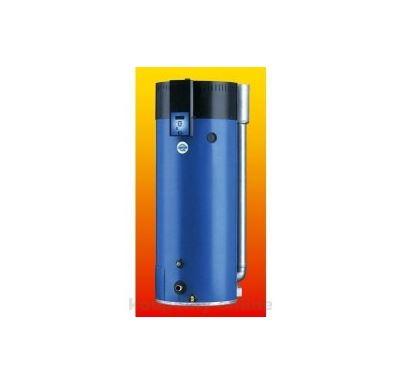 Quantum Q7C 100 150 ohřívač vody plynový
