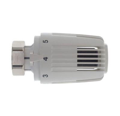 Herz termostatická hlavice (M28x1,5)