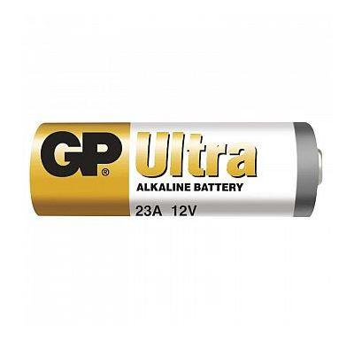 GP Batteries Alkalická baterie GP 23AE