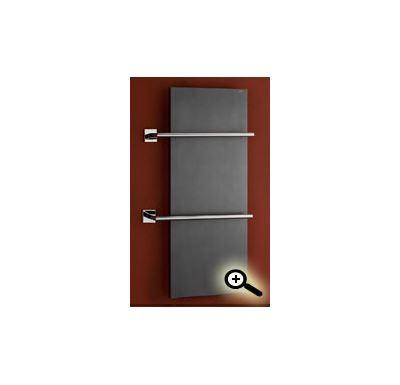Koupelnový radiátor PMH PEGASUS PG6A 758/1222