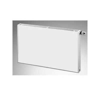 Radiátor PLAN VK 22-900/1600 - PURMO