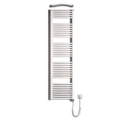 Thermal KDO-E 450/1680 - 230V Elektrický Koupelnový radiátor