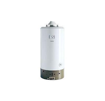 Ariston 150 P CA ohřívač vody plynový