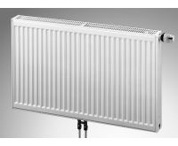 Radiátor VKM 22-500/1600 - PURMO