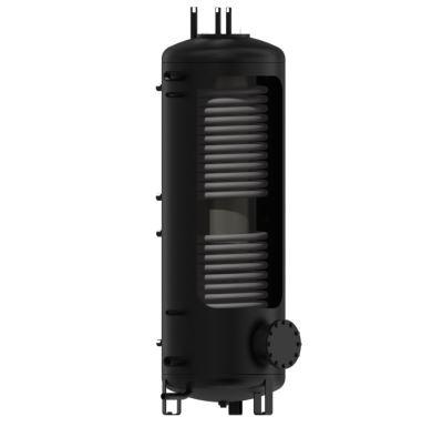 Dražice NADO  500/100 v3 Akumulační nádrž | AKCE láhev značkového vína