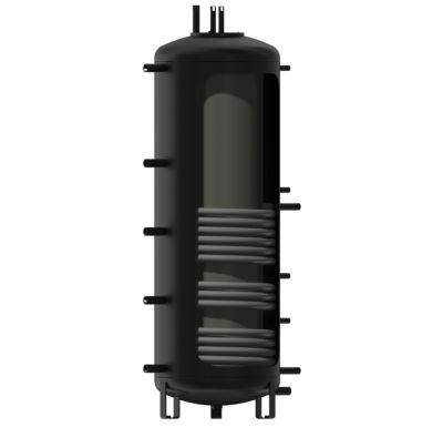 Dražice NADO 1000/200 v7 Akumulační nádrž | AKCE láhev značkového vína