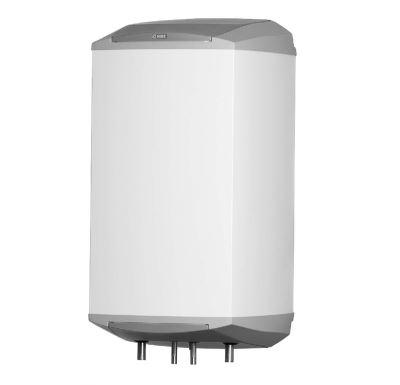 Dražice NIBE PCU R 120 L - Ohřívač vody