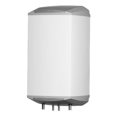 Dražice NIBE PCU R  80 L - Ohřívač vody