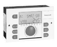 Honeywell SMILE  SDC12-31N ekvitermní regulátor