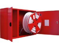 Hydranty kombi DN 25 - 30 m, proudnice 6