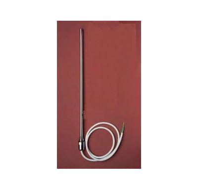 PMH Topná tyč EL 05E - 200W stříbrná
