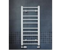Koupelnový radiátor Korado Koralux Standard KS 400/1500