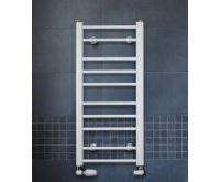 Koupelnový radiátor Korado Koralux Standard KS 600/ 700