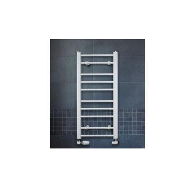 Koupelnový radiátor Korado Koralux Standard KS 400/ 700