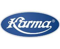 Karma konzole venkovní pro klimatizační jednotku