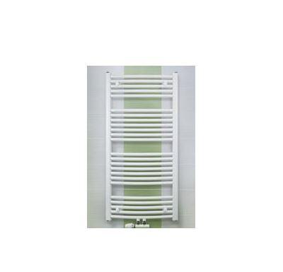 Koupelnový radiátor Korado Koralux Rondo Comfort KRTM 600/ 900