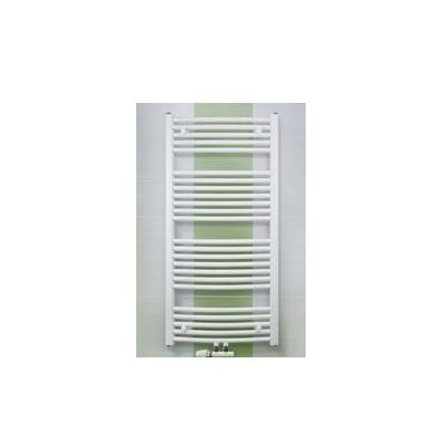 Koupelnový radiátor Korado Koralux Rondo Comfort KRTM 750/1500
