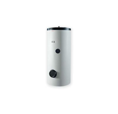 Dražice OKC  250 NTR/HP - ohřívač vody