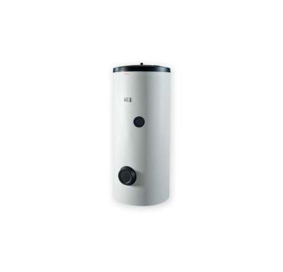 Dražice OKC  750 NTR/HP + izolace 6231206 Ohřívač vody