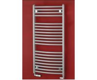Koupelnový radiátor PMH BLENHEIM MSB3 750/ 940