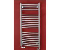 Koupelnový radiátor PMH BLENHEIM MSB9 750/1640