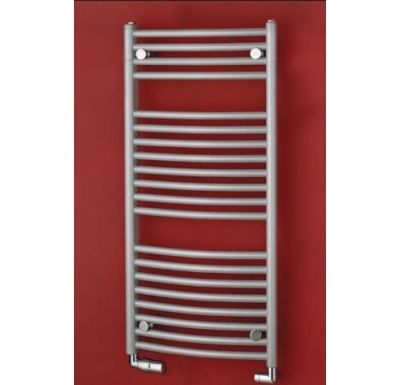 Koupelnový radiátor PMH BLENHEIM MSB7 450/1690