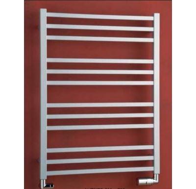 Koupelnový radiátor PMH AVENTO AVXLMS 1210/ 480