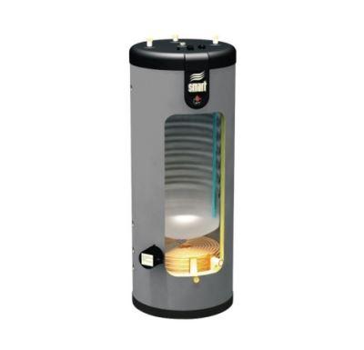 ACV SMART LINE ME 400 nepřímotopný ohřívač vody nerezový