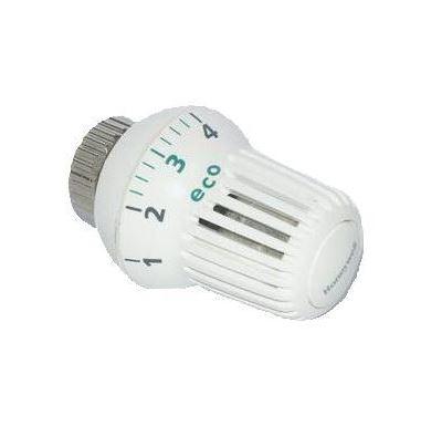Honeywell termostatická hlavice THERA 3 (M30x1,5)