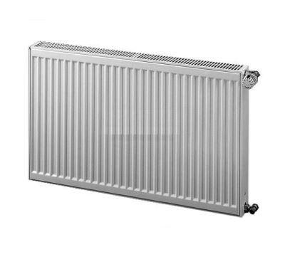 Radiátor Klasik 11-400/ 500 - PURMO