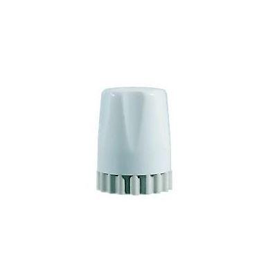 Honeywell ruční radiátorová hlavice (M30x1,5)