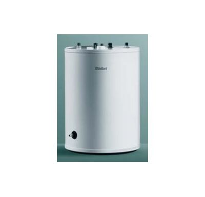 Vaillant uniSTOR VIH R 120/6 M ohřívač vody nepřímotopný stacionární
