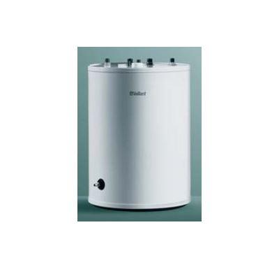 Vaillant uniSTOR VIH R 200/6 B ohřívač vody nepřímotopný stacionární