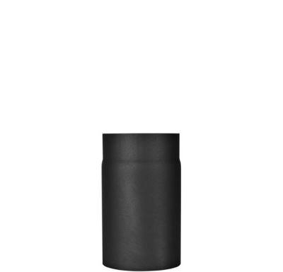Almeva Trubka o130/ 250 mm