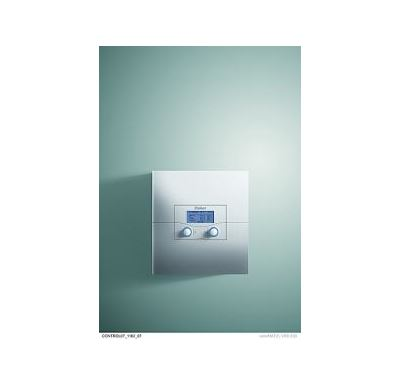 Vaillant calorMATIC 630/3