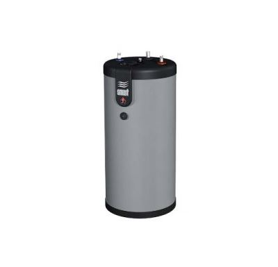 ACV SMART LINE E 210 nepřímotopný ohřívač vody nerezový