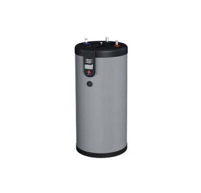 ACV SMART LINE E 300 + el.top.tyč 3 kW Nerezový ohřívač vody kombinovaný