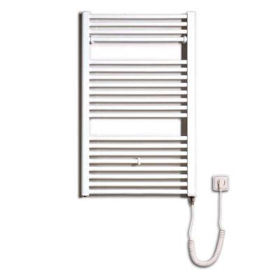 Thermal KD-E 600/ 960 - 230V Elektrický Koupelnový radiátor
