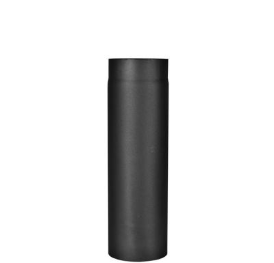 Almeva Trubka o160/ 500 mm